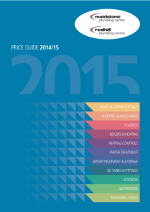 MRPC_Price Guide 2014-2015